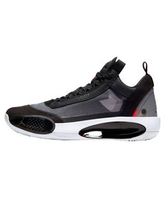 "Herren Basketball Schuhe ""Air Jordan XXXIV Low"""