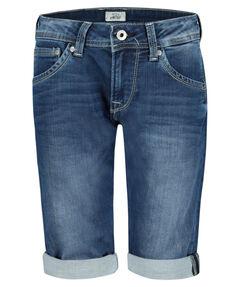 """Jungen Shorts """"Cashed"""""""