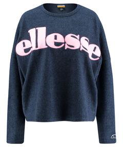 """Damen Sweatshirt """"Eliza"""""""