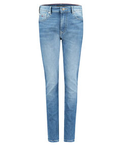 """Jungen Jeans """"Randy Relaxed"""" Straight Fit"""