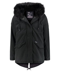 "Damen Parka ""Falcon Rookie"""