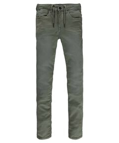 "Jungen Jeans ""Lazlo"""