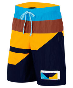 "Herren Basketball Shorts ""Flight"""