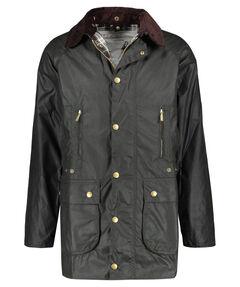 "Herren Jacke ""Icon Beaufort Jacket"""