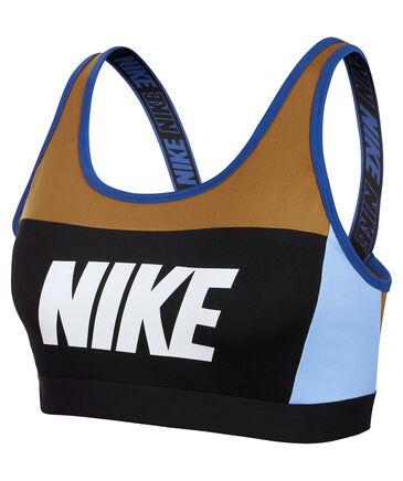 "Nike - Damen Sport-BH ""Distort Classic"""