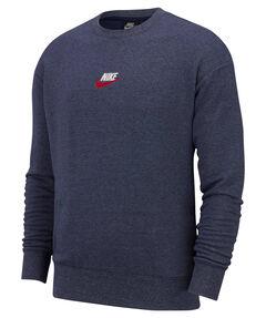 """Herren Sweatshirt """"Heritage"""""""
