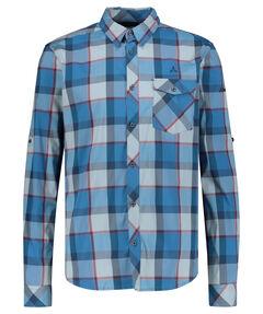 "Herren Shirt ""Duleda"" Langarm"