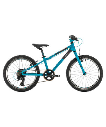 """Cube - Kinder Mountainbike """"Acid 200 SL"""""""