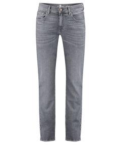 """Herren Jeans """"Slimmy"""""""