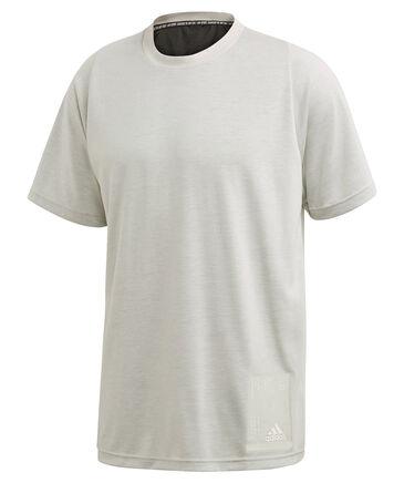 "adidas Performance - Herren T-Shirt ""Mesh Tech"""