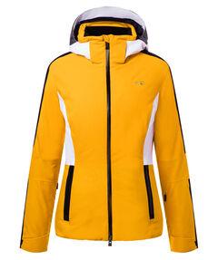 "Damen Skijacke ""Formula Jacket"""