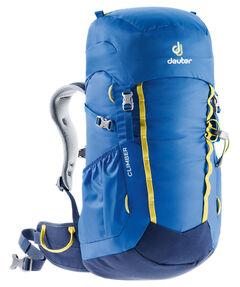 """Kinder Tages- und Wanderrucksack """"Climber"""""""