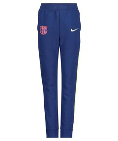 "Kinder Sporthose ""FC Barcelona"" Slim Fit"