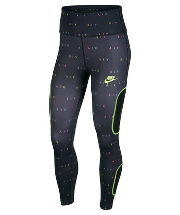 Nike - Damen Tights