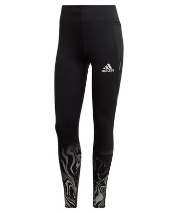 """adidas Performance - Damen Tights """"How We Do Glam On 7/8-Tight"""""""