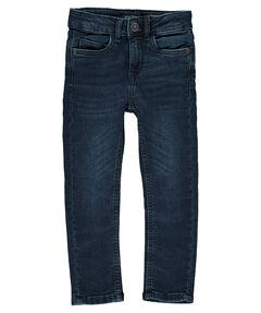 Jungen Kleindkind Jeans