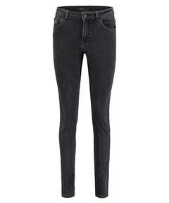 "Damen Jeans ""Kate NW True Denim"" Skinny Fit"