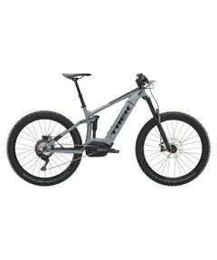"Herren E-Mountainbike ""Powerfly LT 7 slate"""