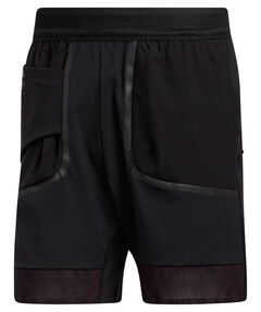 "Herren Trainingsshorts ""HEAT.RDY"""