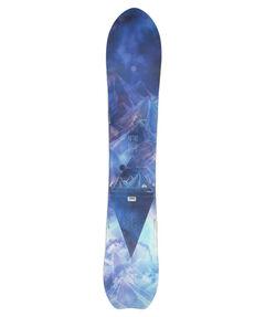 "Damen Snowboard ""Drop"""