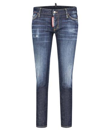 "Dsquared2 - Damen Jeans ""Jennifer"""