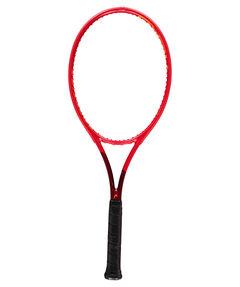 """Tennisschläger """"Graphene 360+ Prestige Pro"""" - unbesaitet - 16 x 19"""