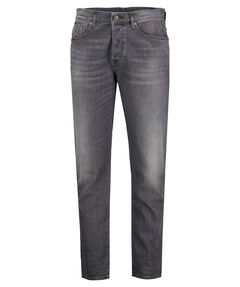 """Herren Jeans """"D-Fining 069SU"""" Tapered Fit"""