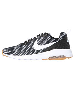 "Herren Sneaker ""Air Max Motion LW SE"""
