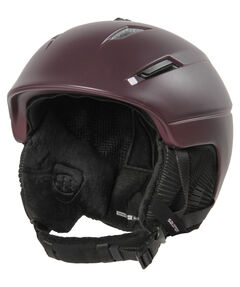 "Damen Skihelm ""ICON² C"""