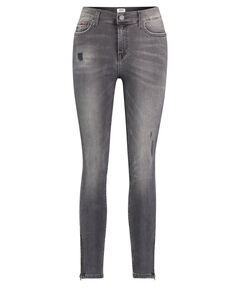 """Damen Jeans """"Nora"""" Skinny Fit 7/8-Länge"""