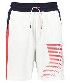 "Herren Shorts ""Style Doscan_LP3"""