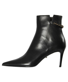 "Damen Stiefelette ""Simple Seduction"""