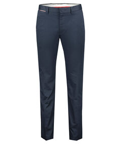 "Damen Hose ""Denton Chino Summer Twill Flex"""
