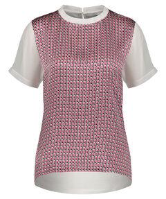 "Damen Blusenshirt ""Efrona_Print"""