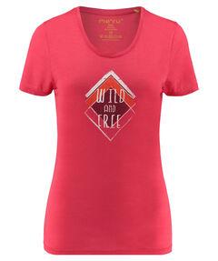 """Damen T-Shirt """"Enköping"""""""