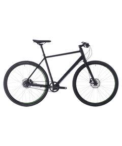 "Herren Citybike ""Hyde Race 2020"""