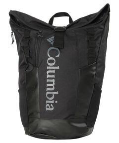 "Rucksack/Daybag ""Convey 25L Rolltop  Daypack"""