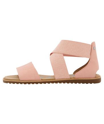 "Sorel - Damen Sandale ""Ella"""