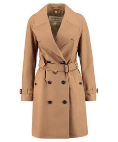"Damen Mantel ""Cranston"""