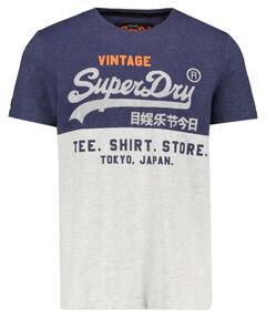 """Herren T-Shirt """"Shop Tri"""""""