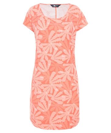 "The North Face - Damen Kleid ""Loasis Tee Dress"""