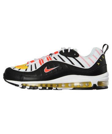 "Nike Sportswear - Herren Sneaker ""Air Max 98"""