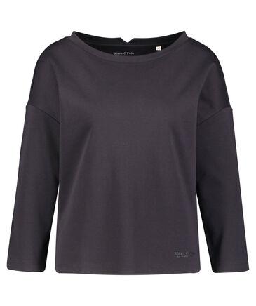 Marc O'Polo - Damen Shirt 3/4-Arm