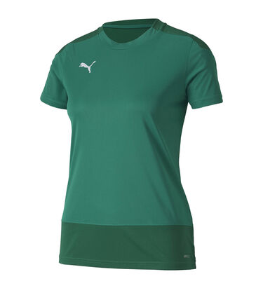 Puma - Damen T-Shirt