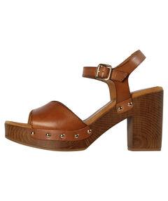 "Damen Sandaletten ""Taco_Ran"""