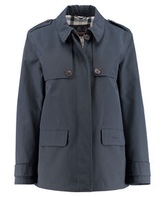 "Damen Jacke ""Glenrothes Jacket"""