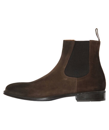"""Doucal's - Herren Chelsea-Boots """"Augusta"""""""