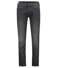 """Herren Jeans """"Rocco"""" Relaxed Skinny Fit"""