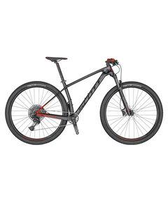 "Herren Hardtrailbike ""Scale 940 Bike"""