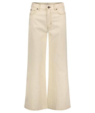 "Max Mara Weekend - Damen Jeans ""Neo"""